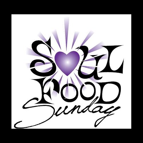 Soul Food Sunday Gigis Place Soul Food